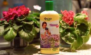 Удобрение для комнатных растений фаско способ применения