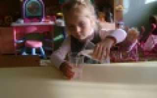 Алоэ вера описание для детей
