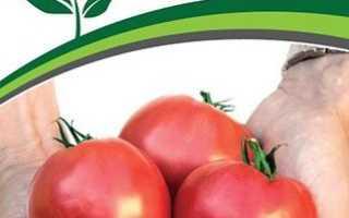 Томаты малиновая империя f1 томат партнер