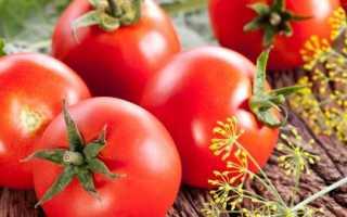 Подкормка рассады помидоров йодом