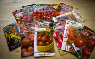 Лучшие томаты для засолки отзывы