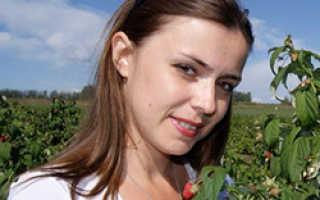 Обрезка винограда в краснодаре