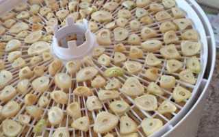 Консервация чеснока на зиму рецепты