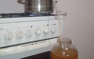 Томатный сок в соковарке рецепт