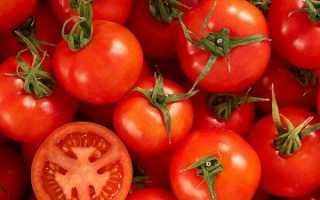 К чему снятся красные помидоры на ветке