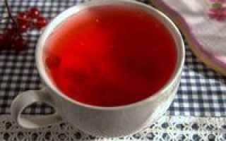 Айва фрукт рецепты приготовления